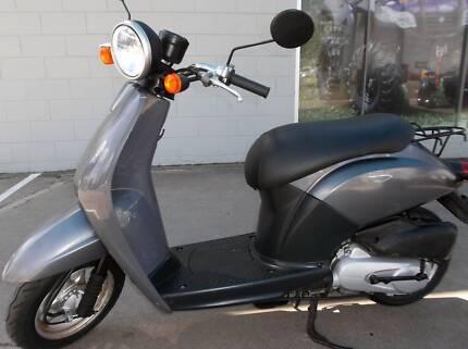 fully restored/rebuilt honda z50j | motorcycles | gumtree