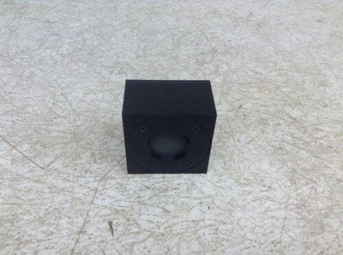 OPHIR L30C-UA-RS232-YV-ROHS Thermal Laser Sensor 773015A L30CUARS232YVROHS