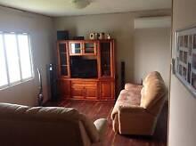 3 BEDROOM HIGHSET HOUSE - 175 Broadsound Road Mackay 4740 Mackay City Preview