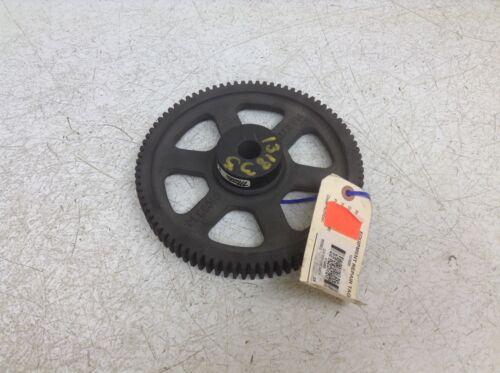 "Martin Sprocket C1085 14-1/2"" Gear Spur C"