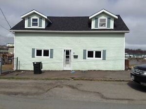 Rent-to-Own this 3 Bedroom Westside Home