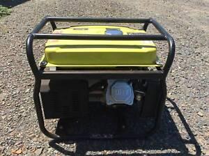 Generator 1200 W