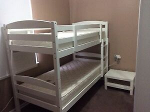 Room for Rent Girl Whalan Blacktown Area Preview