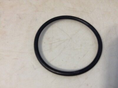 14458680 - A New O-ring For A Case 770 870 970 1070 1090 1170 1175 Tractor