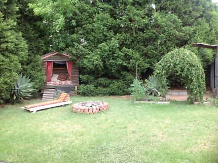 Wanted: Sublet in Preston Sharehouse/Sanctuary