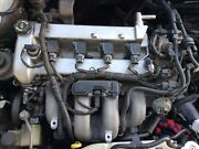 MAZDA 6 MPS 2006 Complete motor $1200 Blacktown Blacktown Area Preview