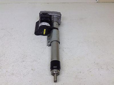 Fasco 71624507 Mechanical Arm 110 VAC 62B1 M4203 Electric Lift Table Leg