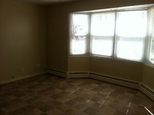 WOW - HEAT/LIGHTS included- $395!!! 2 bedrooms