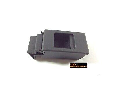 Generac Genuine Factory Replacement Oem Parts Flush Slide Latch 0c5644
