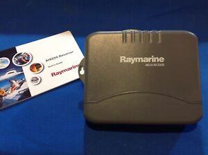 raymarine | Boat Accessories & Parts | Gumtree Australia Free Local