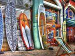brightonwatersports