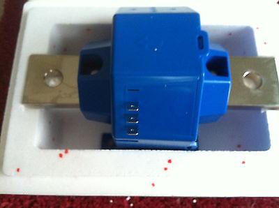 LT1005-T 1000A / Isolation Vd 6KV / Stromwandler LEM CURRENT TRANSDUCER