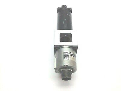 Bei 924-01002-4640 Encoder With Cplx Servo Motor