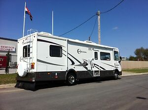 Coachman Motorhome 4 Sale Wallaroo Copper Coast Preview