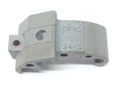 PHD 17000-34-5 Switch Bracket No Hardware
