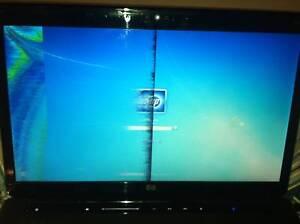 Laptop Screen Repair From $110 Auburn Auburn Area Preview