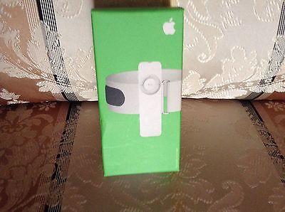 iPod shuffle Armband M 9760 G/A 1 Generation ungeöffnet!!!