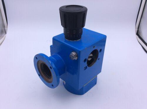 American Lewa Inc. Pump Drive 039032.0198