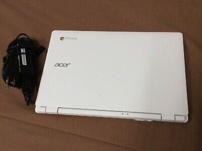 Acer STUDENT Chromebook CB3-111 11.6