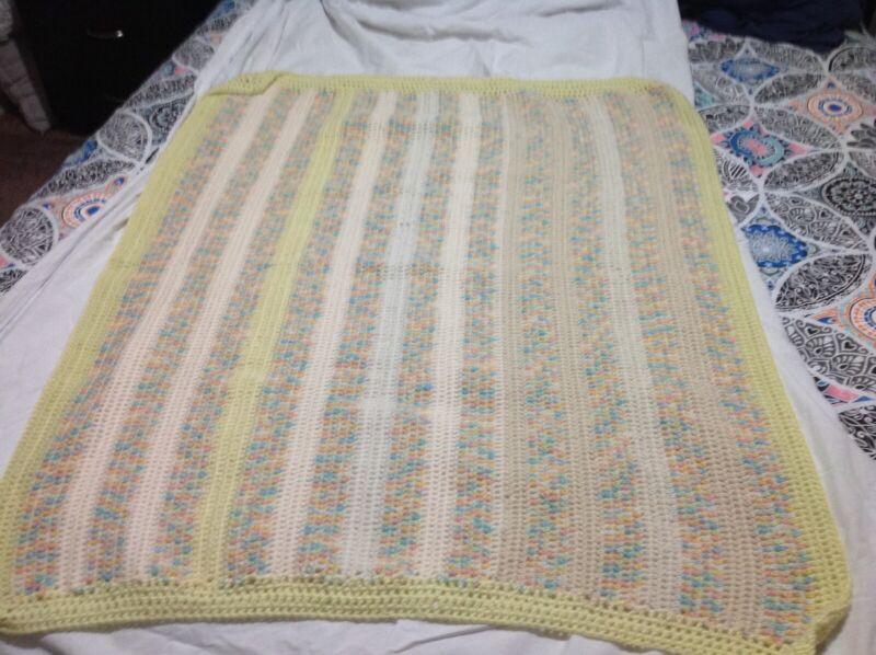 Crochet Throw Rugs Manchester Textiles Gumtree