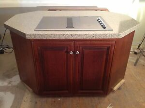 Kitchen Island Kijiji Free Classifieds In Ontario Find A Job Buy A Car Find A House Or