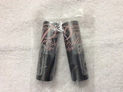QTY 4! Prestige Cosmetics Lipstick #LCL-05 BERRY FANTASY