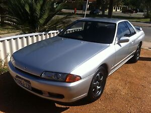 Wanted R32 gtst  - GTR skyline East Perth Perth City Area Preview