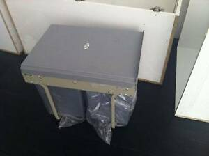 NEW Rubbish Sink Caeser Stone Balcony Rail Fencing Door Marrickville Marrickville Area Preview