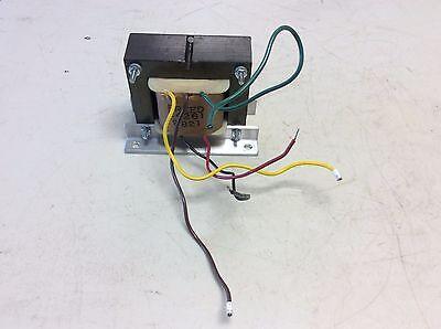 Freed 24261 Control Transformer