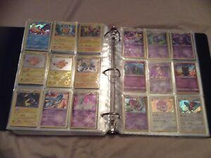 Carte pokemon à vendre