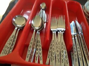 Wiltshire cutlery Plympton West Torrens Area Preview