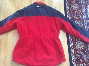 Tommy Hilfiger Jacket size M West Island Greater Montréal image 2