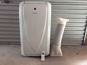 Portable air conditioner Rosebud Mornington Peninsula Preview