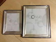 Vue Myer Photo Frames Brand New Wembley Cambridge Area Preview