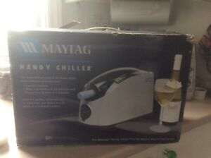 Maytag refroidisseur à boissons - Maytag Handy Chiller