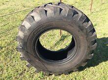 Ex demo grader tyres Camden Camden Area Preview