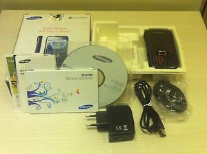 SAMSUNG-OMNIA-PRO-B7330-QWERTY-BLACK-3-MEGAPIXEL-3G-WIFI-GPS-WINDOWS-MOBILE-6-5