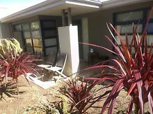 LARGE Double Bedroom Available (formally entertainment room) Bayswater Bayswater Area Preview