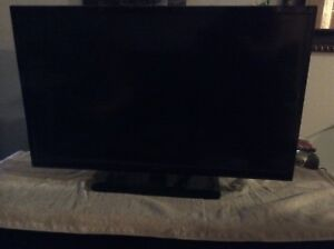 "For Sale - 32"" Television"