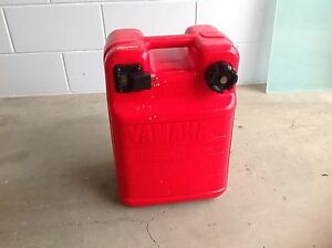 Boat fuel tank Annandale Townsville City Preview