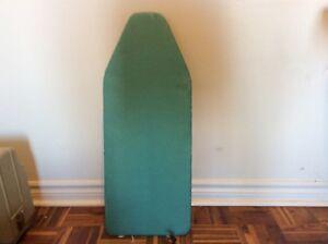 Ironing board (small)