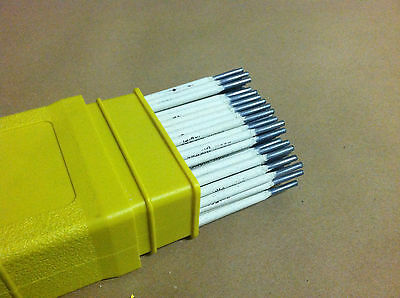Stainless Welding Electrodes Rod E309l-16 332 X 10
