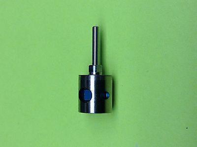 Dental Handpiecensk Japanese Canister Mini Turbine