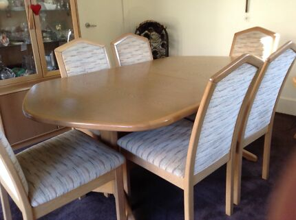 round glass dining table in melbourne region within dining ta