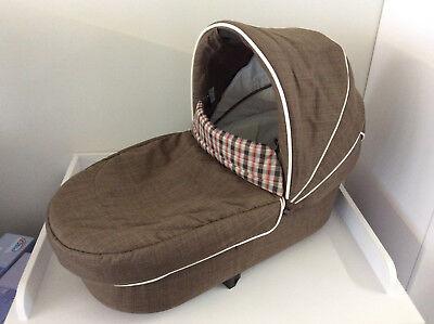 Teutonia Comfort Plus Tragetasche NEU versch. Designs Lagerverkauf