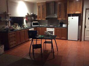 Room for rent Ballarat East Ballarat City Preview