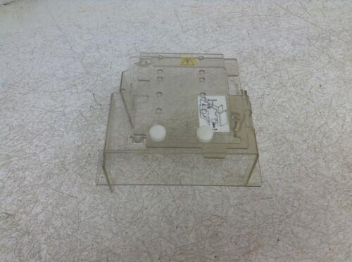 Allen Bradley 1495-N56 Fuse Cover Disconnect 1495N56 (TSC)