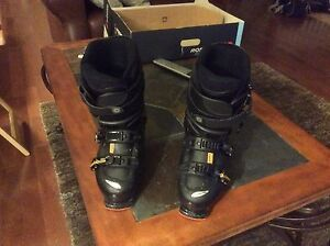Rossignol Soft 3 Ladies Ski Boots