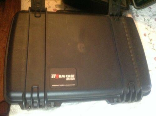 Hardigg Storm Case iM2370  Hardigg Cases