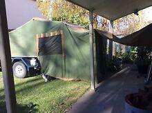 Camper trailer Mount Barker Mount Barker Area Preview